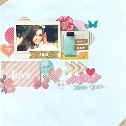 Love-LO-1-edited.jpg