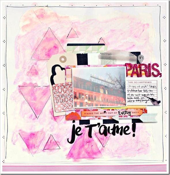 Paris LO 1 edited