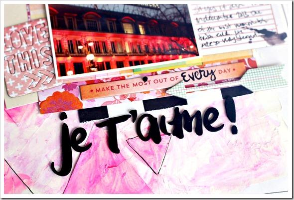 Paris LO 2 edited