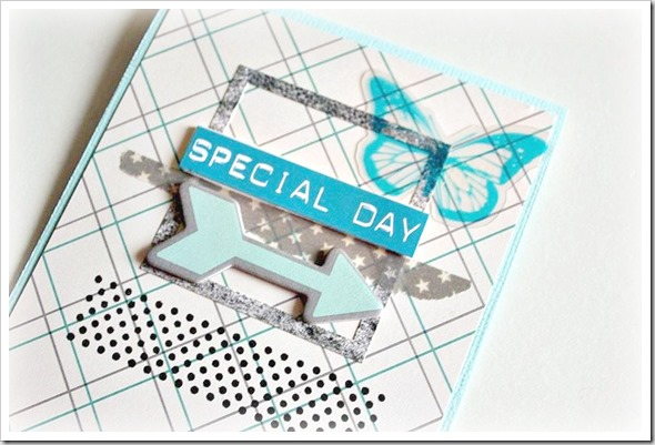 June 17 Special Day Card 2 edited