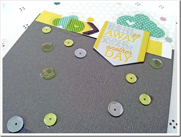 Rain Card 2