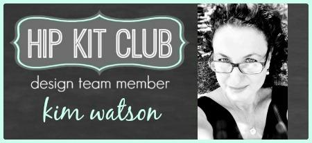 Kim Watson #hipkitclub @hipkitclub