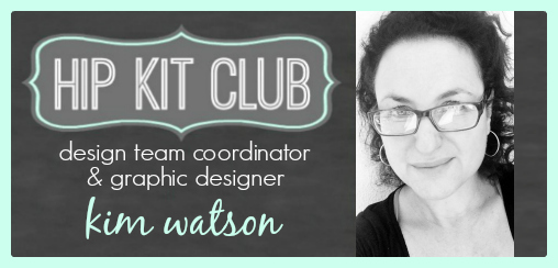 Meet Our Hip Kit Club Design Team!!!