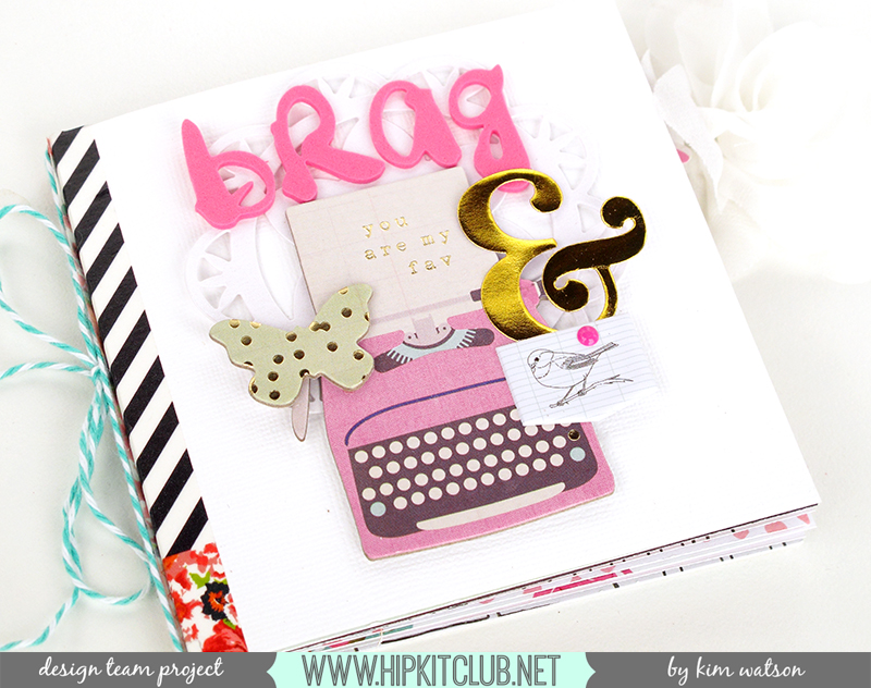 KimWatson+MiniBragBook+02HK