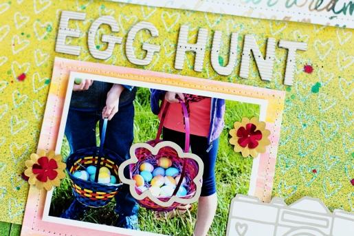 egghunt3