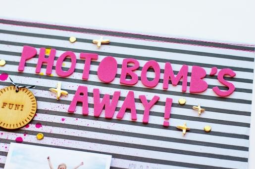 photobomb4