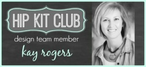 Kay Rogers(1)