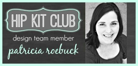 Patricia Roebuck-new