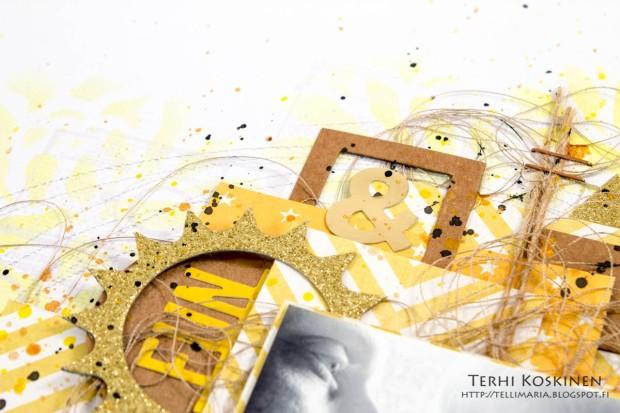 terhi (9 of 7)