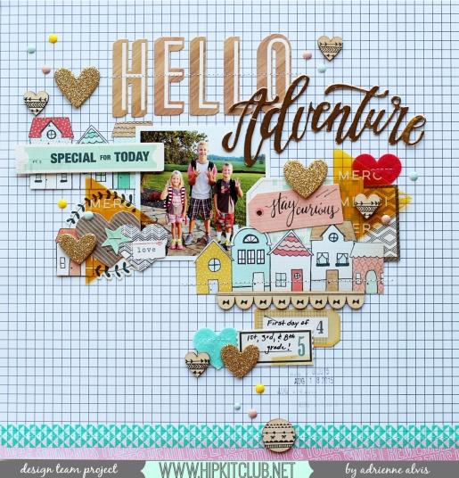 helloadventure1