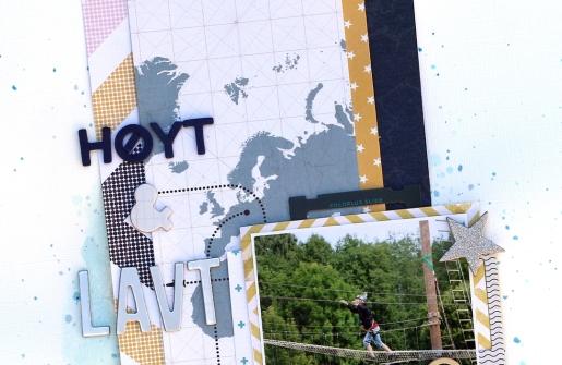 Hoyt og lavt - Christin Gronnslett Hip Kit Club June 2015 03