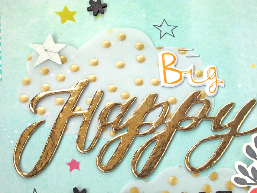 _Kim Watson+Big Happy Village+HK03