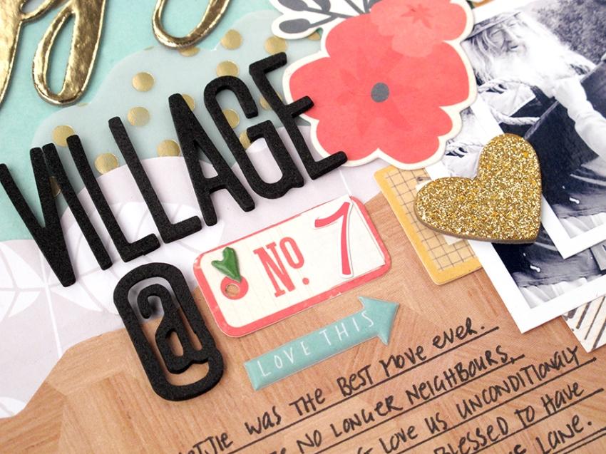 _Kim Watson+Big Happy Village+HK04