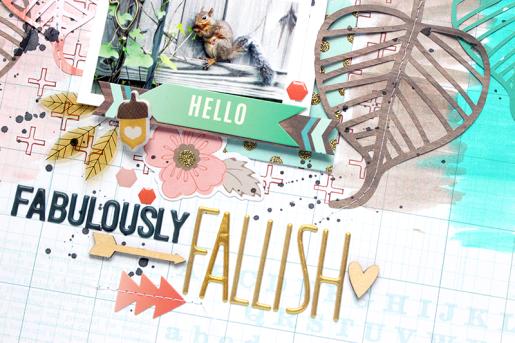Fabulously Fallish2