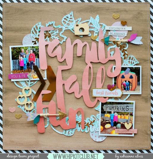 familyfallfun1