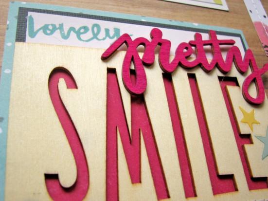Pretty smile cl2