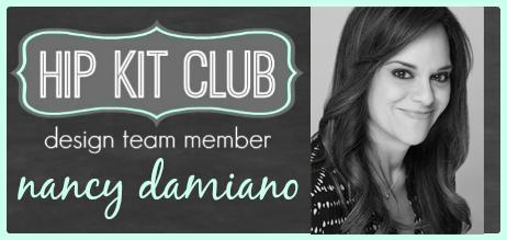 NancyDamianoblog