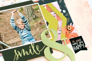 smile and be christin gronnslett detail7