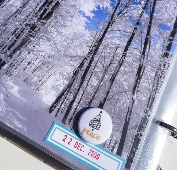 Dec22 (1 of 1)-3