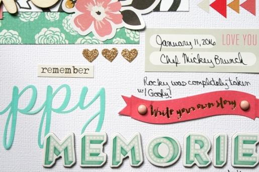 Happy Memories-2
