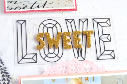 sweetlove-raquelbowman-4