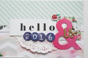 Hello 2016 us-2