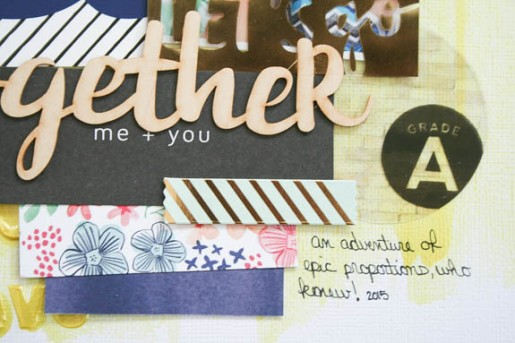 Let's Go Together-2
