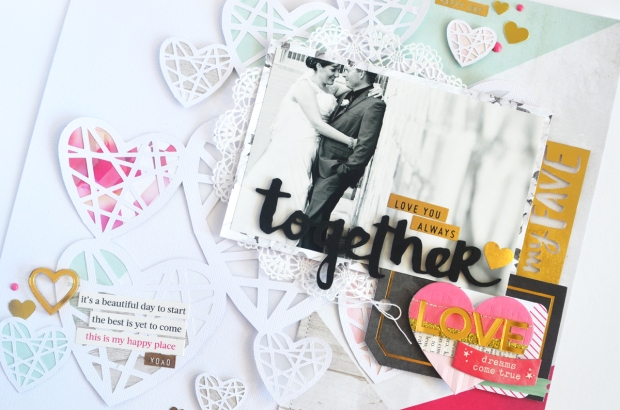 together-raquel-7.jpg