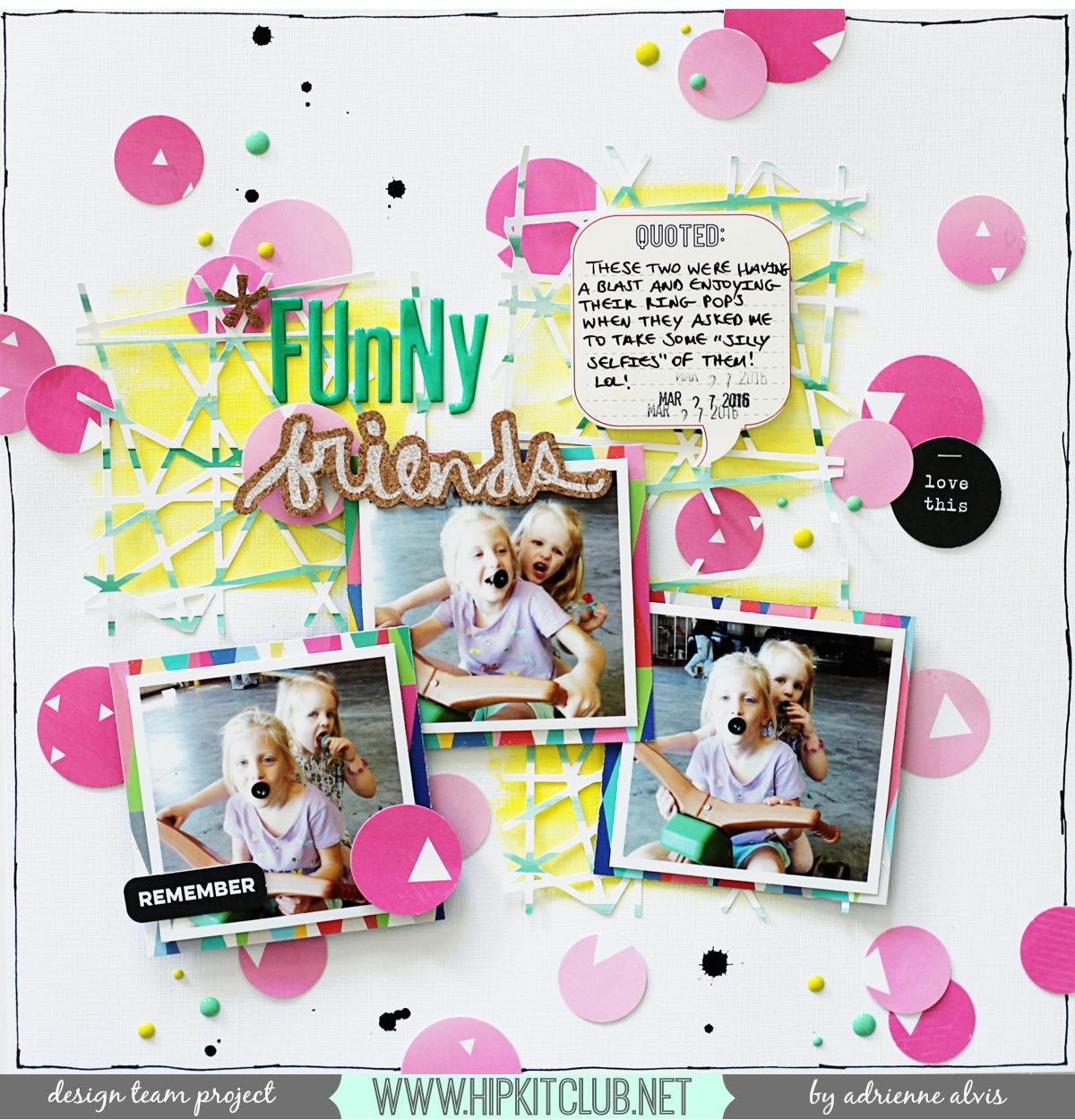 funnyfriends1