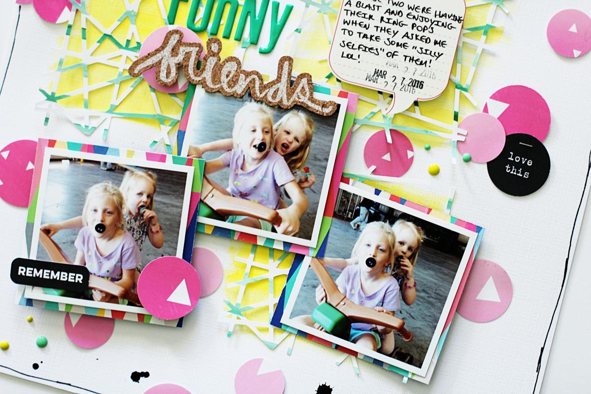 funnyfriends3