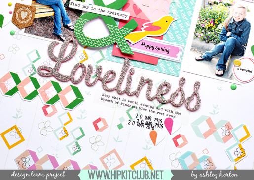 Loveliness2