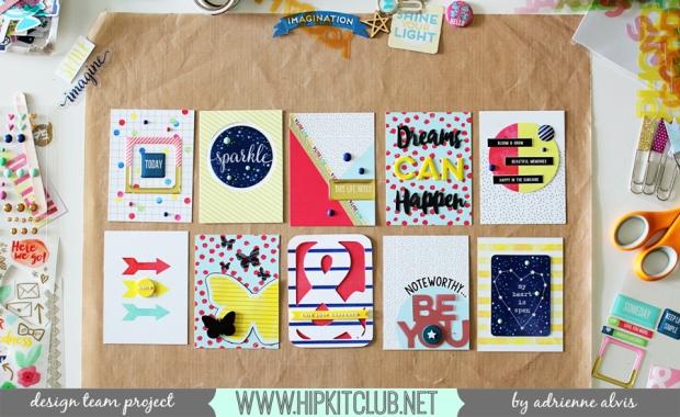 PLcards10