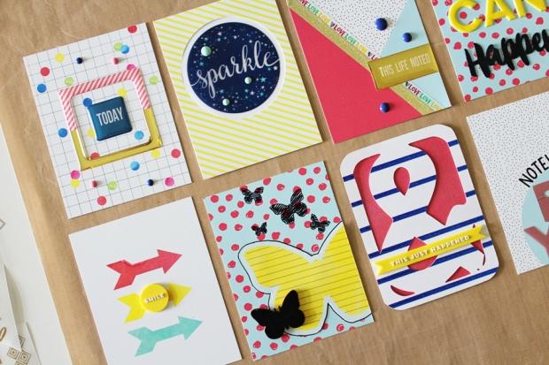 PLcards11