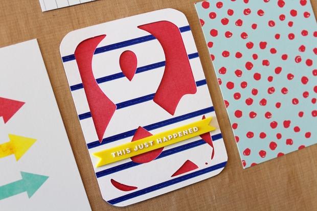 PLcards8