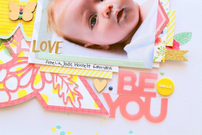 Be You Detail 2 (2)