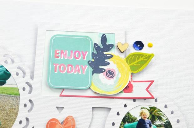 happymemories-2
