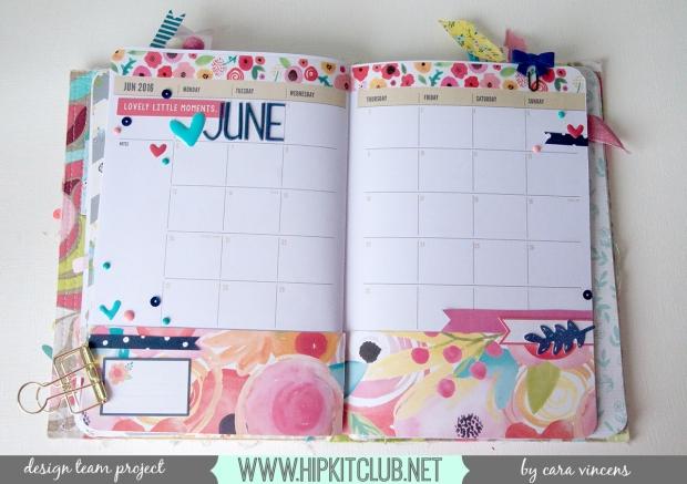 June-hkc