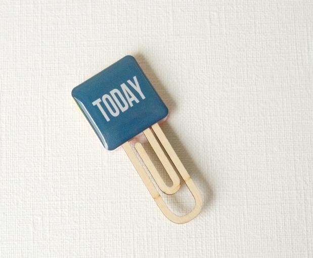 wood-epoxy-clip.jpg
