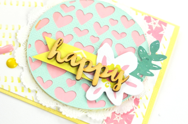 happycard-1