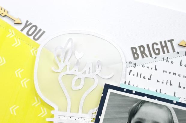 shine bright-1