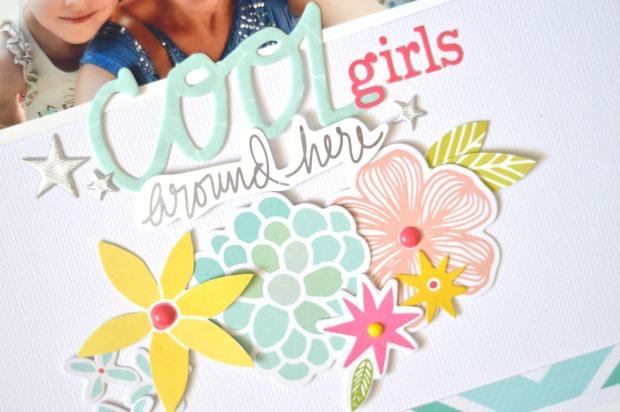 cool girls 3
