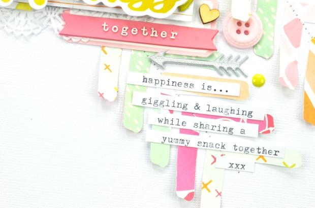 happinesstogether-3