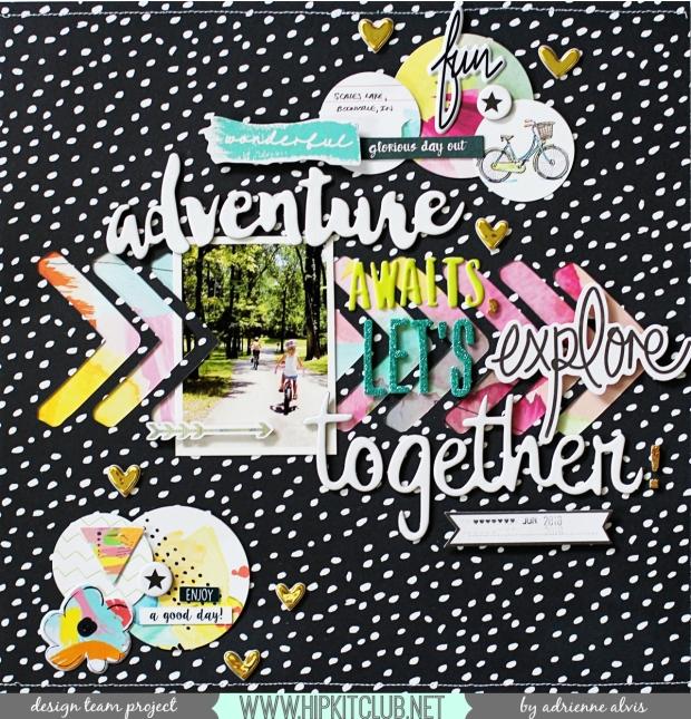 adventureawaits1