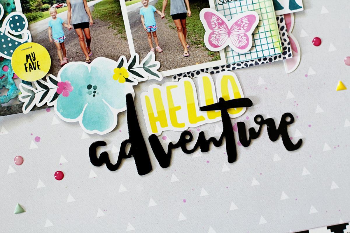 helloadventure4