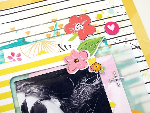 KimWatson+Memories+HKC03