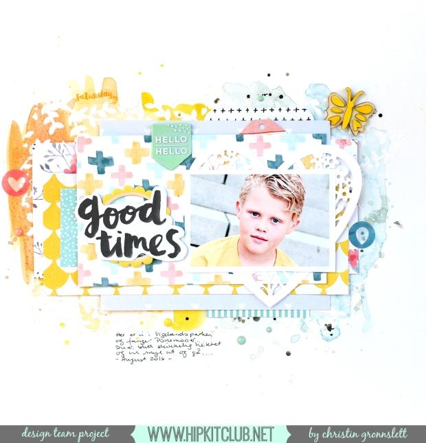 good-times-christin-gronnslett001