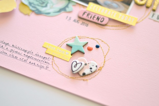 heart-chipboard