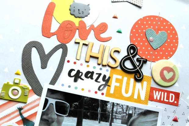 love-this-crazy-fun-wild-bunch-detail-2