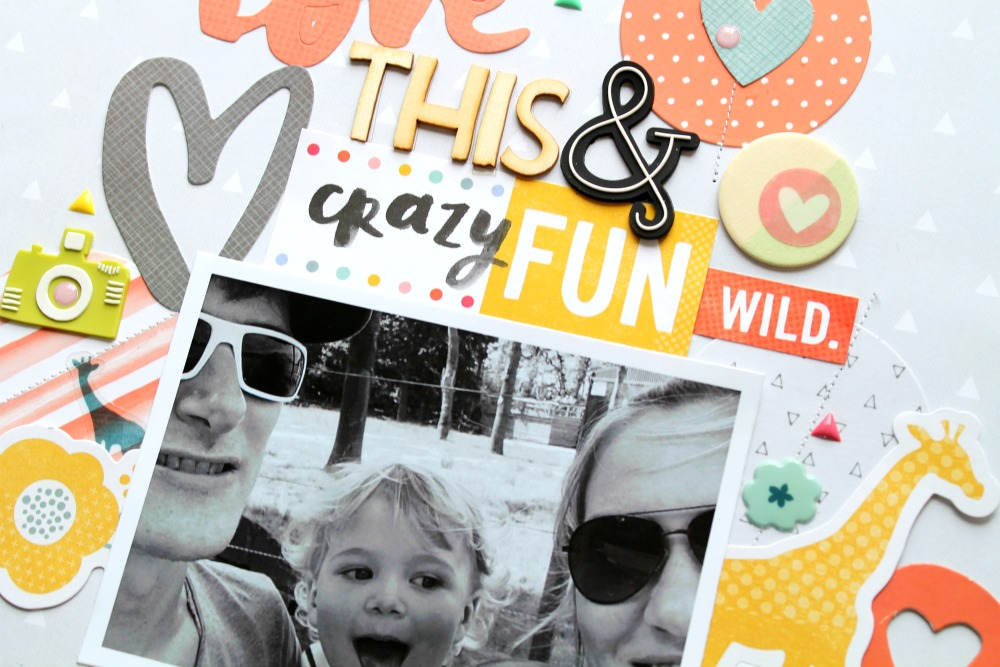 love-this-crazy-fun-wild-bunch-detail-3