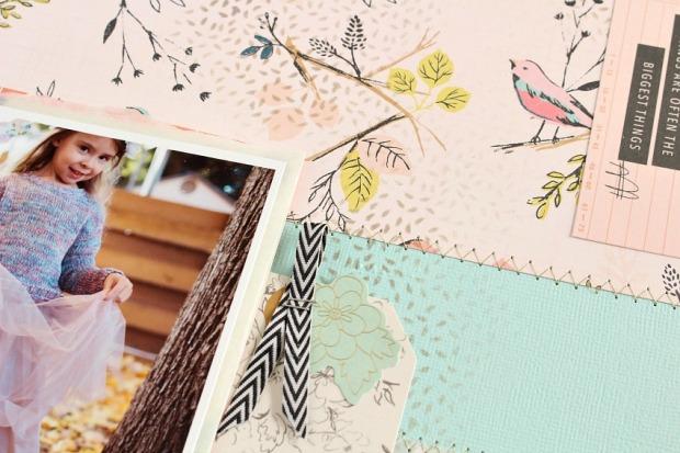 stitching-tag
